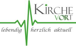 Kirchgemeinde Pölzig Logo