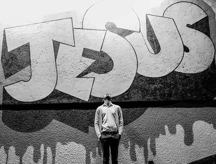 Unser Leitbild | Glauben entdecken, Glauben vertiefen, Glauben teilen